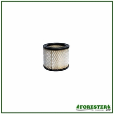 Forester Replacement Onan Air Filter -140-1878