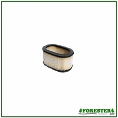 Forester Replacement Onan Air Filter - 140-2199