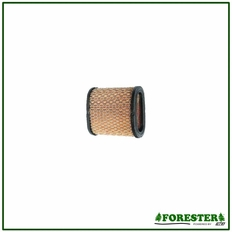 Forester Replacement Onan Air Filter - 140-2331