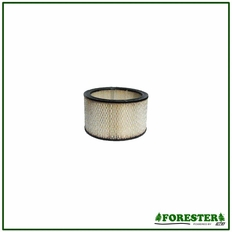 Forester Replacement Onan Air Filter -140-2523