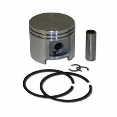 Forester Replacement Piston And Ring Set - Fits Stihl - 1122-020-1211