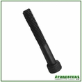 Forester Replacement Screw #For-6169