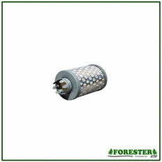 Forester Replacement Tecumseh Air Filter - 32972