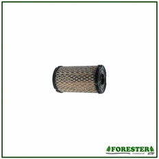 Forester Replacement Tecumseh Air Filter - 34700b