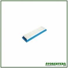 Forester Replacement Tecumseh Air Filter - 35500
