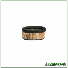 Forester Replacement Tecumseh Air Filter - 35850a
