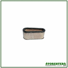 Forester Replacement Tecumseh Air Filter - 36356