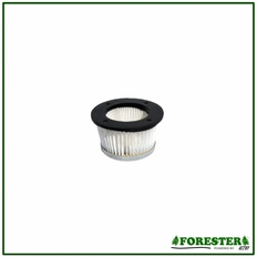 Forester Replacement Tecumseh Air Filter - 37027