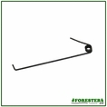 Forester Replacement Throttle Spring #For-6092
