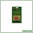Forester Reusable Corded Ear Plugs - Retail Package - 7210