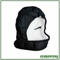 Forester Sherpa Lined Fitted Helmet Liner-#Woodys7650