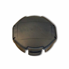 Forester Speed Feed Cover For Echo/Shindaiwa #Fo-0833