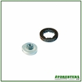 Forester Sprocket & Rim Systems - St310lca7n