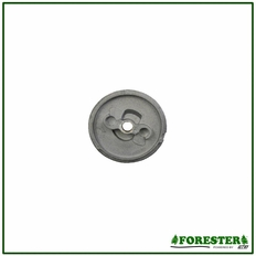 Forester Starter Pulley #Fo-0132