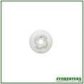 Forester Starter Pulley #Fo-0137