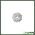 Forester Starter Pulley #Fo-0140
