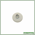 Forester Starter Pulley #For-6102