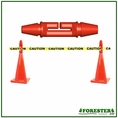 Forester Traffic Cone Accessory - #Tcap