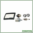 Forester Tune-Up Kit for Echo Chainsaws - CS300 Series