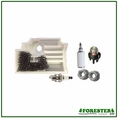 Forester Tune-Up Kit for Husqvarna Chainsaws - T540XP