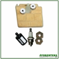 Forester Tune-Up Kit for Stihl Chainsaws - 024, 026