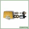 Forester Tune-Up Kit for Stihl Chainsaws - MS340, MS360, Newer 034/036