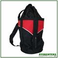 Forester Ultimate Rope Bag - #For2190