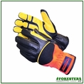 Forester Work Gloves - #Fogl0245