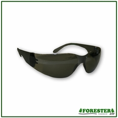 Forester Wrap Around Frame Safety Glasses