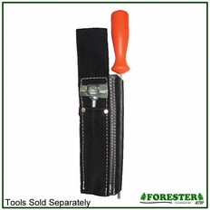 Forester Wrench & File Holster - NH1125