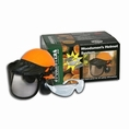 Forestry Helmet Systems