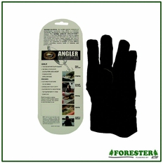Gates Angler Collection Fish Handling Glove #75221-Xl