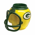Green Bay Packers Teammug #Gbmug