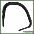Forester Replacement Handle Bar Fits Stihl - 1119-790-1700