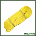 "Heavy Duty Tow Straps - 3"" X 30' / 30,000 Lbs Breaking Strength. Part #98330"