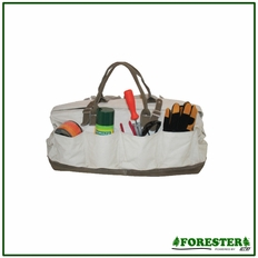 Large Tool Bag - #Cb1153