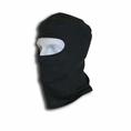 Light Weight Full Face Balaclava - #00879