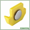 MAGNATIP Magnetic Tape Measure End Attachment
