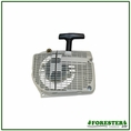 Forester Magnesium Starter Assembly #For-6014