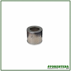 Forester Main Air Filter For Stihl - 4201-141-0300