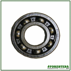 Forester Main Bearing #For-6203