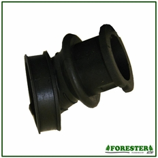 Forester Manifold Intake Boot #For-6231