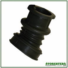 Forester Manifold Intake Boot #For-6232