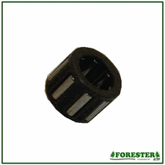 Forester Needle Bearing #For-6206