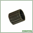 Forester Needle Bearing #For-6208