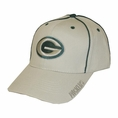 Officially Licensed Nfl Packers Hats #Xz049-G