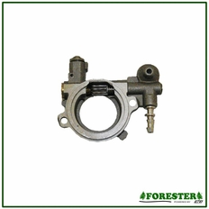 Forester Oil Pump #For-6236
