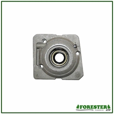 Forester Oil Pump #For-6151