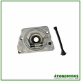 Forester Oil Pump #Fo-0129