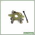 Forester Oil Pump #Fo-0130